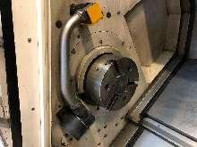 Токарный станок с ЧПУ  MORI SEIKI NLX2500Y/700 фото на Industry-Pilot