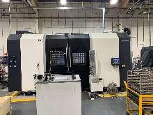 CNC Turning and Milling Machine MORI SEIKI NT4300DCG/1500 photo on Industry-Pilot