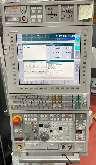 Токарный станок с ЧПУ MORI SEIKI NZX4000B/2000 фото на Industry-Pilot