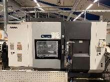Токарно фрезерный станок с ЧПУ OKUMA LT3000 EX 3T3MY купить бу