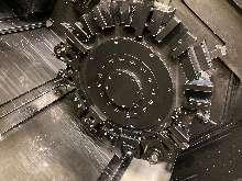 Токарно фрезерный станок с ЧПУ OKUMA LT3000 EX 3T3MY фото на Industry-Pilot