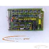 Материнская плата unbekannt Steuerungskarte H1.2.029P1 I-O-BOARD 16 IN 8 OUT Hersteller Unbekannt купить бу