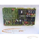 Карта памяти unbekannt Steuerungskarte H1.1.027 P3 Hersteller Unbekannt gebraucht купить бу