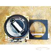 Брекер  Fuji Electronic EA63 Auto  фото на Industry-Pilot