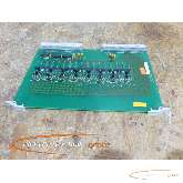 Agie   Signal Terminal Blok STB-03 A 621.792.1 photo on Industry-Pilot