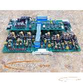 Agie   MJG 2119 A Zch 615072.6 Step motor driver REX MJG 2113 A 629753.5 photo on Industry-Pilot
