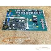 Agie   Process regulator device PRD-08 B 629.792.3 mitPRD-09 B 629.743.6 фото на Industry-Pilot