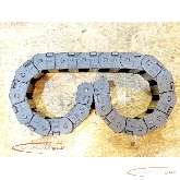 Кабельная цепь IGUS Igus 15.3.48L = 60 cm - ungebraucht! - фото на Industry-Pilot