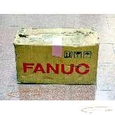 Servo Fanuc A06B-0315-B001 AC-Motor ungebraucht photo on Industry-Pilot
