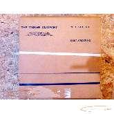 Timken LL758744- ungebraucht! - photo on Industry-Pilot