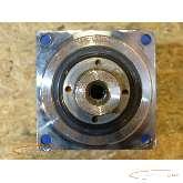 Привод Alpha Getriebebau Alpha bau GTS 100-M02-020 B05SN: 261822 купить бу