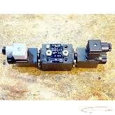 Клапан  Hawe NBVP 16 D R-X24  фото на Industry-Pilot