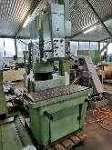 Скоростной радиально-сверлильный станок DONAU DR 40 Z фото на Industry-Pilot