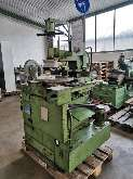 Cold-cutting saw KALTENBACH KKS 400 photo on Industry-Pilot