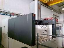 Прошивочный электроэрозионный станок ONA ONA  HS600 фото на Industry-Pilot
