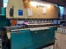 Листогибочный пресс - гидравлический PROMECAM RG-80-30 купить бу