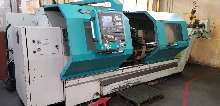 Turning machine - cycle control SAILO Contur Dialog H 66 photo on Industry-Pilot