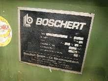 Зарубочный станок BOSCHERT K30 - 120 фото на Industry-Pilot