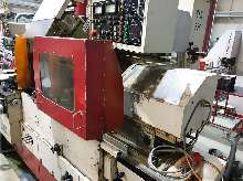 Internal and Face Grinding Machine VEB SIP 200 *200 photo on Industry-Pilot