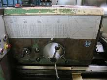 Токарно-винторезный станок HEIDENREICH & HARBECK V 630 фото на Industry-Pilot