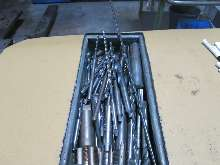 Drill  Metall Bohrer und Fraeser photo on Industry-Pilot