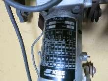 Машина для газовой резки KEBE Schneidbrenner фото на Industry-Pilot