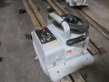 Машина для газовой резки Gullco Schneidbrenner auf Schiene 3060 mm купить бу