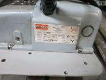 Машина для газовой резки Gullco Schneidbrenner auf Schiene 3060 mm фото на Industry-Pilot
