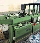 Thread-rolling machine FETTE Universal R10 photo on Industry-Pilot