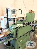 Thread-rolling machine FETTE Universal R20-A photo on Industry-Pilot
