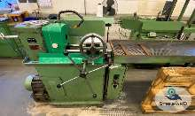 Thread-rolling machine FETTE Universal R20-1 photo on Industry-Pilot