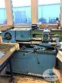 Thread-rolling machine FETTE R40 Universal photo on Industry-Pilot