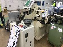 Grinding Machine - Centerless KOENIG-BAUER Multimat photo on Industry-Pilot
