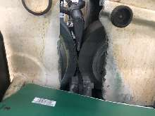 Круглошлифовальный станок бесцентровой KOENIG-BAUER Multimat фото на Industry-Pilot