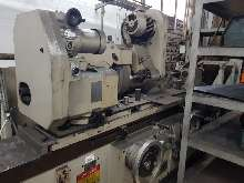 Cylindrical Grinding Machine - Universal SHIGIYA GU 30-100A photo on Industry-Pilot