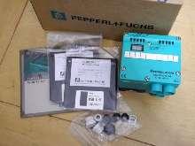 Интерфейс  Pepperl+Fuchs AS-I VAG-PB-G4F-R4 AS-Interface Gateway unbenutzt фото на Industry-Pilot