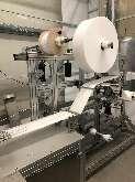 Automatik Mask Maschine photo on Industry-Pilot