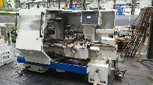 Turning machine - cycle control WEILER E 50 photo on Industry-Pilot