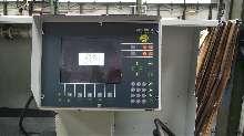 Токарный станок - контрол. цикл WEILER E 50 фото на Industry-Pilot