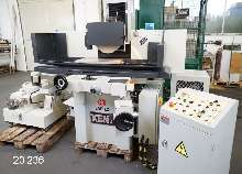 Surface Grinding Machine - Horizontal KENT KGS 63 photo on Industry-Pilot