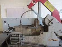 Ножовочные пилы BEHRINGER KS 280 HY фото на Industry-Pilot