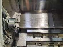 Токарный станок с ЧПУ DAEWOO DOOSAN PUMA 400 LMB фото на Industry-Pilot