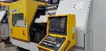 CNC Turning Machine NILES SIMMONS N20LT photo on Industry-Pilot