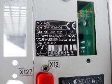 Industrial computer  HEIDENHAIN MC 422 Id.Nr. 359 634-01 Hauptrechner MC422 UNUSED OVP photo on Industry-Pilot