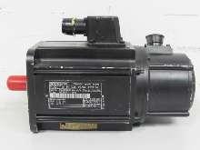 Servo motor  Indramat Rexroth MDD071A-N-030-N2M-095PA0 Motor unused photo on Industry-Pilot
