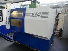 Станок для затачивания инструментов - универсал ROLLOMATIC CNC600X купить бу