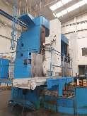 Карусельно-токарный станок - двухстоечный CKD-BLANSKO SK 40 A CNC фото на Industry-Pilot