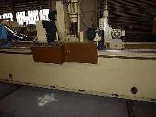Станок для заточки ножей GOECKEL G 100 el SP фото на Industry-Pilot
