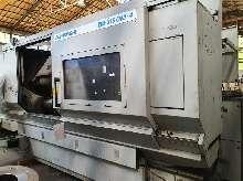 Токарный станок с ЧПУ BOEHRINGER VDF 315om4 купить бу