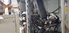 Токарный станок с ЧПУ BOEHRINGER 16M4 фото на Industry-Pilot